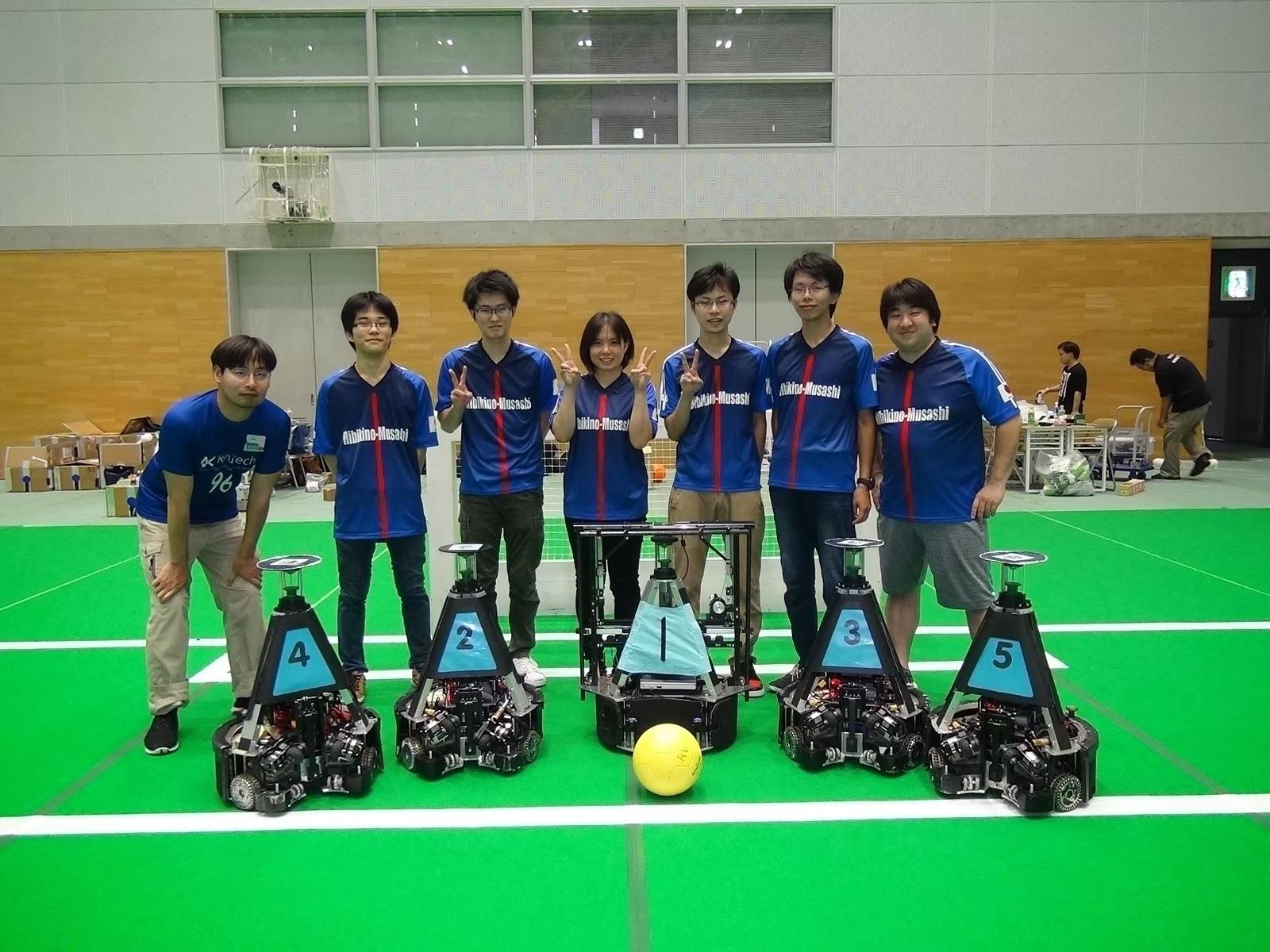 日本大会2019_200529_0035.jpg